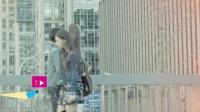 华语女歌手郭恩嘉专访:自称与杨洋关系不一般