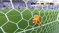 我在姆巴佩把球王梅西挡在世界杯8强之外,阿根廷遗憾出局截取了一段小视频