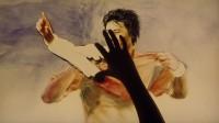 《李毅大帝》沙画版,一沙一画是曾经的青春年华