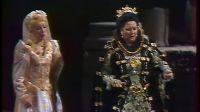 威尔第《唐卡罗》1984年法国奥朗日音乐节1984年7月13日(布鲁松、阿拉加尔、班布瑞)