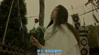 我在日影《少女杀手阿墨》中英双字,上户彩、小栗旬主演截取了一段小视频