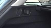 Comparison Test_ 2018 Mazda 6 v Commodore v Octavia v Mondeo _ Drive.com.au