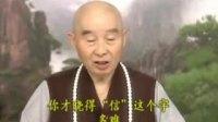 红楼梦主角陈晓旭病逝03
