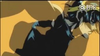 """《JOJO的奇妙冒险》第五部""""黄金之风""""公布首个预告片"""