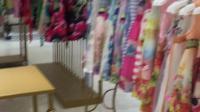 美可儿13802500481童装连衣裙品牌童装折扣走份批发一手货源