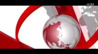 人教版初中地理八年级下册《中国的地理差异》教学视频-湖北省(2014学年度初中地理部级优课评选入围作品)