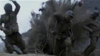 我在新亮剑 08截了一段小视频