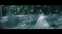 「HERE I AM」· 婚礼电影 | 子非鱼电影™出品