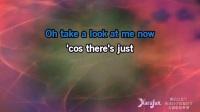 伴奏Against All Odds 【Phil Collins】