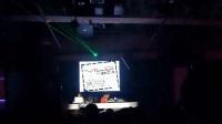 张北北 - 我以为 Dj 杨铭权-中文DJ酒吧视频
