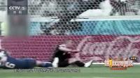 绝对黑马冰岛的世界杯之战