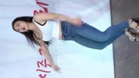 [饭拍]180705 (MayQueen)하연(HAYEON)  현아-BABE  메이퀸 하연 생일파티 걸크러쉬TV
