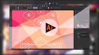 Photoshop基础入门教程全套第02课-文件的打开新建及储存