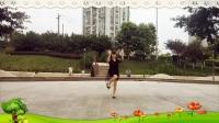 飞霞原创广场舞=怎么开心怎么活《编舞:飞霞》