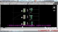 【小白BIM】 CAD图纸导入REVIT处理方法(1)配字幕