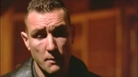 Lock, Stock and Two Smoking Barrels Official Trailer   (1998)