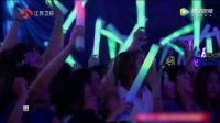 第14期:《青春无限》终极演唱会火热开场!汪苏泷惊喜现身演唱主题曲