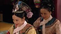 后宫·甄嬛传2011  64