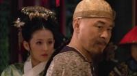 后宫·甄嬛传2011  65