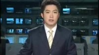 """北京男同性恋选美赛前叫停 主办方玩""""失踪"""""""
