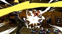 游戏快讯0709:《怪物猎人 世界》登录WeGame平台 多人联机狩猎