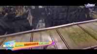 游戏快讯0710:传奇少女《勇者海王星》的不可思议冒险