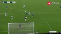 我在加盟尤文? 回顾欧冠1: 4决赛, 皇马3: 0尤文, C罗惊天倒钩征服尤文球迷!截了一段小视频