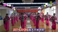 云川舞蹈团   《母亲》