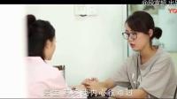 面对冒牌医生_水星家纺 www.sxjiafang.cn