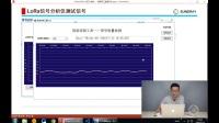 【业界首发】信锐Lora信号分析仪