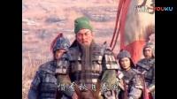 三国演义-序曲(粤语)
