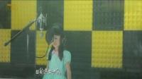 华语童星 & 影视原声 - 看海 微电影#看海的日子#主题曲