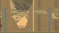 黄油也能解谜《瞬移绝对是款好游戏》前22张图