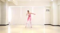 南宁 慕舞舞蹈 中国舞班古典舞 - 风筝误