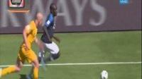 cctv5世界杯决赛直播法国VS克罗地亚在线观看