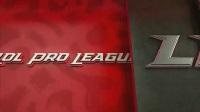 英雄联盟LPL夏季赛7月15日 WE vs JDG-第一场(精彩碾压破三路)