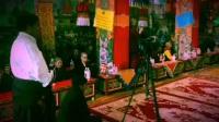 第三届藏传佛教比丘尼研讨会 01在青海苏曼萨扎尼寺7月10日至12日圆满