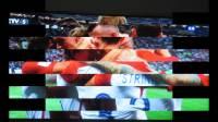 世界杯 冠军争夺赛法国4: 2克罗地亚 #(精彩片段)#