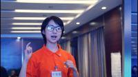 北京智景阳光领袖心智天赋营2018潍坊站领袖风采