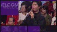 2002年CCTV8宣传片