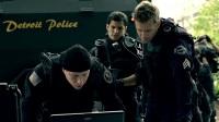 反恐特警组2.BD1280高清国英双语中英双字(00h21m16s-00h24m49s)