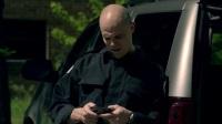 反恐特警组2.BD1280高清国英双语中英双字(00h53m11s-00h56m43s)