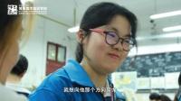 武汉市江岸区博昱美术培训学校
