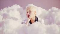 [官方MV] SEVENTEEN _ Oh My!