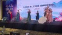 弘正教育【江苏泗阳】幼教连锁集团7.16风采展示