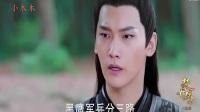 赵本山也被这只狗熏黑了,网友喊着林更新不要再参与高圆圆的生活了