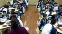 20180713跟着老师学信息 144
