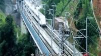 歌曲《我坐高铁到湛江》为湛江而歌
