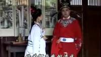赣南采茶戏   晚娘 3