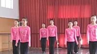 2008-01杭州艺术学校